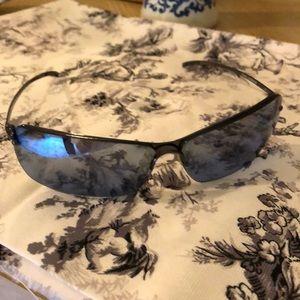 Fossil sunglasses optics grade